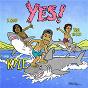 Album Yes! (feat. rich the kid & K camp) de Kyle
