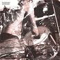 Album VANDALS de Fever 333