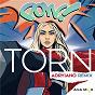 Album Torn de Ava Max