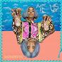 Album Me vs. us de Tayla Parx