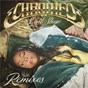 Album Don't sleep (feat. french montana & stefflon don) de Chromeo