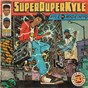 Album Superduperkyle (feat. madeintyo) de Kyle