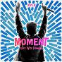 Album Moment (feat. wiz khalifa) de Kyle