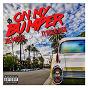 Album On my bumper (feat. ty dolla $ign) de Joe Moses