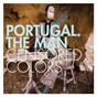 Album Censored colors de Portugal. the Man