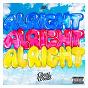 Album Alright de Chevy Woods