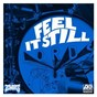 Album Feel it still de Portugal. the Man