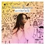 Album Wonderland ep de Jasmine Thompson