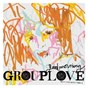 Album Good morning de Grouplove