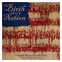 Album The Birth of a Nation: Original Motion Picture Score de Henry Jackman