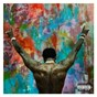 Album No sleep de Gucci Mane