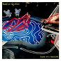 Album LA Devotee de Panic! At the Disco