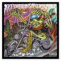 Album Easy Rider de Action Bronson