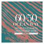 Album 60/50 ocean way: the live room sessions de Needtobreathe