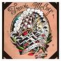 Album Rough water (feat. jason mraz) de Travie Mccoy