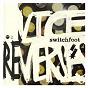 Album Vice re-verses de Switchfoot