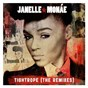 Album Tightrope de Janelle Monáe