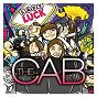 Album The lady luck ep de The Cab
