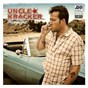 Album Happy hour de Uncle Kracker