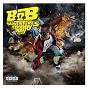 Album B.o.B presents: the adventures of bobby ray de B O B