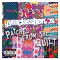 Album Peace sign / index down de Gym Class Heroes