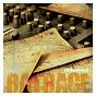 Album Ratrace de Skindred