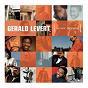 Album In my songs de Gerald Levert