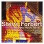 Album Rocking horse head de Steve Forbert