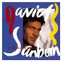 Album A Change of Heart de David Sanborn