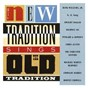 Album The new tradition sings the old tradition de New Tradition Sings Old Tradition