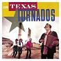Album Los texas tornados de Texas Tornados