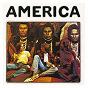 Album America de América