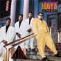 Album Big tyme de The Boys / Heavy D