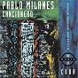 Album Cancionero de Pablo Milanés