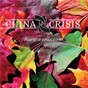 Album Diary: a collection de Crisis China