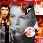 Album Changesbowie de David Bowie