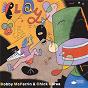 Album Play de Bobby MC Ferrin