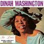 Album Roulette sessions in love de Dinah Washington
