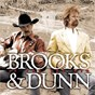Album If you see her de Brooks & Dunn