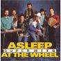 Album Super Hits de Asleep At the Wheel