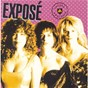 Album Arista heritage series: expose de Exposé