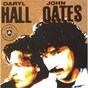 Album Arista Heritage Series: Daryl Hall & John Oates de Daryl Hall / John Oates