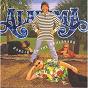 Album Dancin' on the boulevard de Alabama