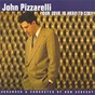 Album Our love is here to stay de John Pizzarelli