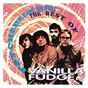 Album Psychedelic Sundae: The Best Of Vanilla Fudge de Vanilla Fudge