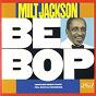 Album Bebop de Milt Jackson