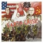 Album Earth crisis de Steel Pulse