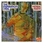 Album The inspiration I feel de Herbie Mann