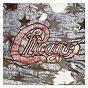 Album Chicago III de Chicago
