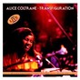 Album Transfiguration de Alice Coltrane